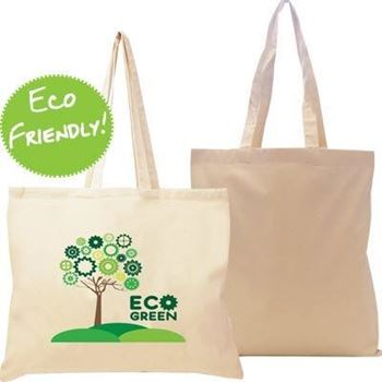 Picture for category Eco Friendly